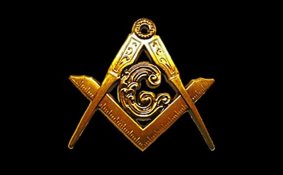 Freemasonry Complete Guide for