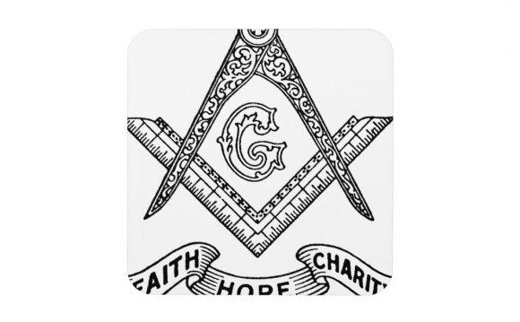 Masonic Freemason Symbols