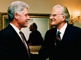 Billy Graham and Freemasonry