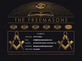Free and accepted Masonic Secrets