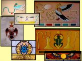 Freemasons symbols and signs
