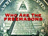 What do Freemasons believe?