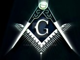 What is the Masonic symbols?