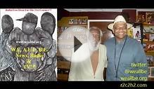 DICK GREGORY: MASTER MASON AND ALPHA PHI ALPHA FRATERNITY