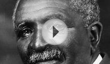 George Washington Carver - Botanist, Chemist, Scientist