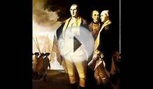George Washington Freemason Founding Fathers of the United