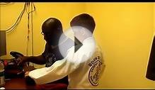 Interview with Grand Master Martial Artist - 9th Degree