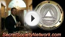 Join Secret Society Members Freemasons Illuminati - 2/4