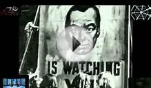 MIX-2015 Symbolism saturnist zionist masonic illuminati