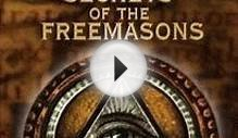 Secret History of the Freemasons