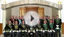 The Grand Lodge of Antient Free and Accepted Masons of