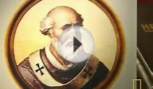 The Knights Templar part 1_5 - Freemason History MASONIC