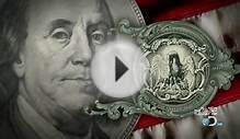 The Secret History Of The Freemasons Documentary Part 5
