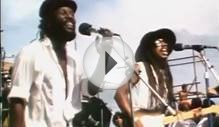 THIRD WORLD - 96 DEGREES IN THE SHADE ° Sunsplash 1983 by