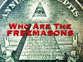 About Freemasons Secrets