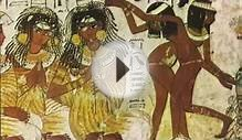 Ancient Egypt freemasons kept the secret about the race akif