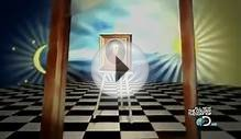 WHO ARE THE FREEMASONS - Full Documentary